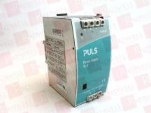 PULS SL5.100