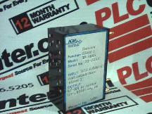 AGM ELECTRONICS TA-4005-5