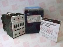 GE RCA 109696