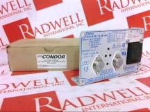 CONDOR POWER HAA15-0.8-A