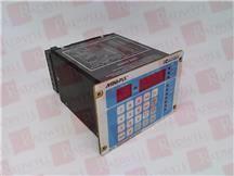 AUTO TECH SAC-M1250-010