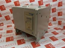 SIEI TPD32-400/470-650-2B