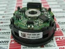 RENCO ENCODERS INC 62589445