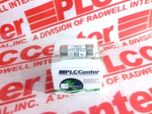 GE POWER CONTROLS C10N