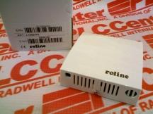 ROLINE L13SHT4