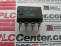 DALLAS SEMICONDUCTER IC1013M15