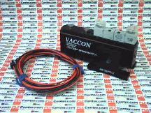 VACCON CO VM5-90M-2