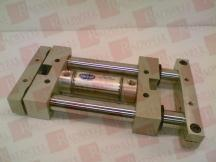 FABCO-AIR INC L750-1.0-MH1-S00-RT-UB