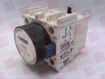 SCHNEIDER ELECTRIC LAD-S2
