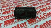 FLOETH ELECTRONIC SL8W22405200MA