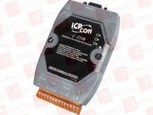 ICP DAS USA I-7550