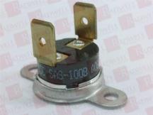 ATCOM SAS-100B