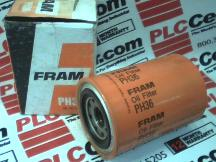 FRAM PH36