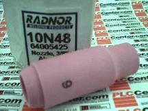 RADNOR 10N48