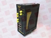 RUGGEDCOM RS900NC-HI-D-MT-MT-MT-XX