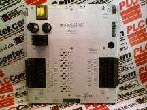 AUTOMATED LOGIC MX16160