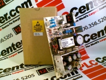 EMERSON NETWORK POWER NFS40-7610J