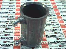 AMCO 260-0355-001