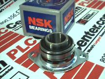 NKS SLFL25