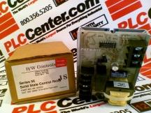 BW CONTROLS 56120000