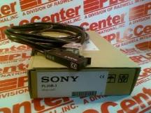 SONY PRECISION TECHNOLOGIES PL20B-3