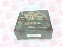 COSEL YS505A