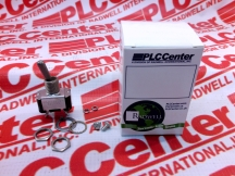 AIRCRAFT PARTS MS35058-22