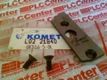 KOMET L02-21940
