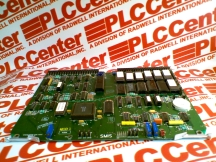 GENICOM 44C510008-G01