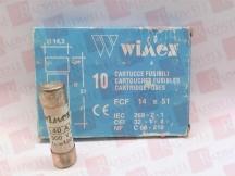 WIMEX NF-C-63-210