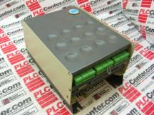 EUROTHERM DRIVES 541-0200-4-2-1-088-0110-0-00