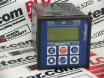 PROMINENT FLUID CONTROLS D1CAD1P52000A210E