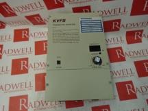 DRIVECON KVFS-415E