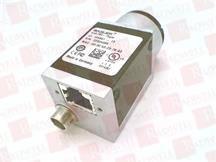 BASLER VISION TECHNOLOGIES ACA78075GM