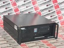 INTEGRAL TECHNOLOGIES 3378-00400