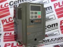 FUGI ELECTRIC FVR004C9S2U
