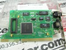 KALEX XB15-251559