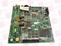 PCSC 03-10100-402