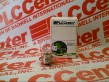 GE RCA 1460