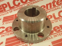 THOMAS COUPLINGS 226-SN-2