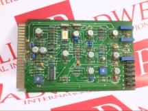 AMGRAPH C100369B