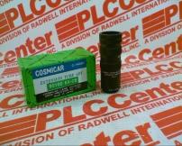 COSMICAR LENS 90100-EX-C6
