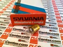 SYLVANIA 53X