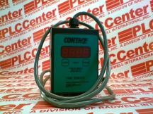 CONSPEC DMI-V10-RS-PS120