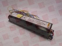 MAGNETEK BALLAST B432I120HP