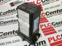 ELECTRO METERS PB-N-K-P-B