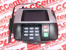 VERIFONE MX-860