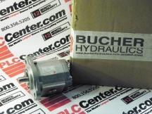 BUCHER 200101413501