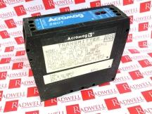 ACROMAG 280T-JL07-DIN-NCR