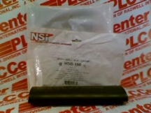 NSI INDUSTRIES HSB-150